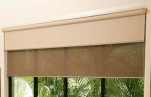 dual-roller-blind-2-300x194