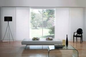 panel-glide-blind-1-300x200