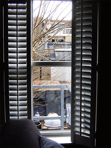 blinds-image-1